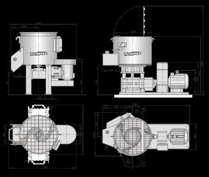mmr-1200px