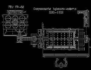obo-1000-1200px