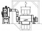 OFERTA – Oczyszczarki bębnowo-ocierne OBO-750A i OBO-1000A