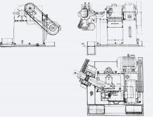 ucs125-1200px
