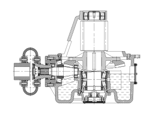 przekladnia-T130-1200px