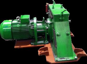 wirnik-wr-150-1200px
