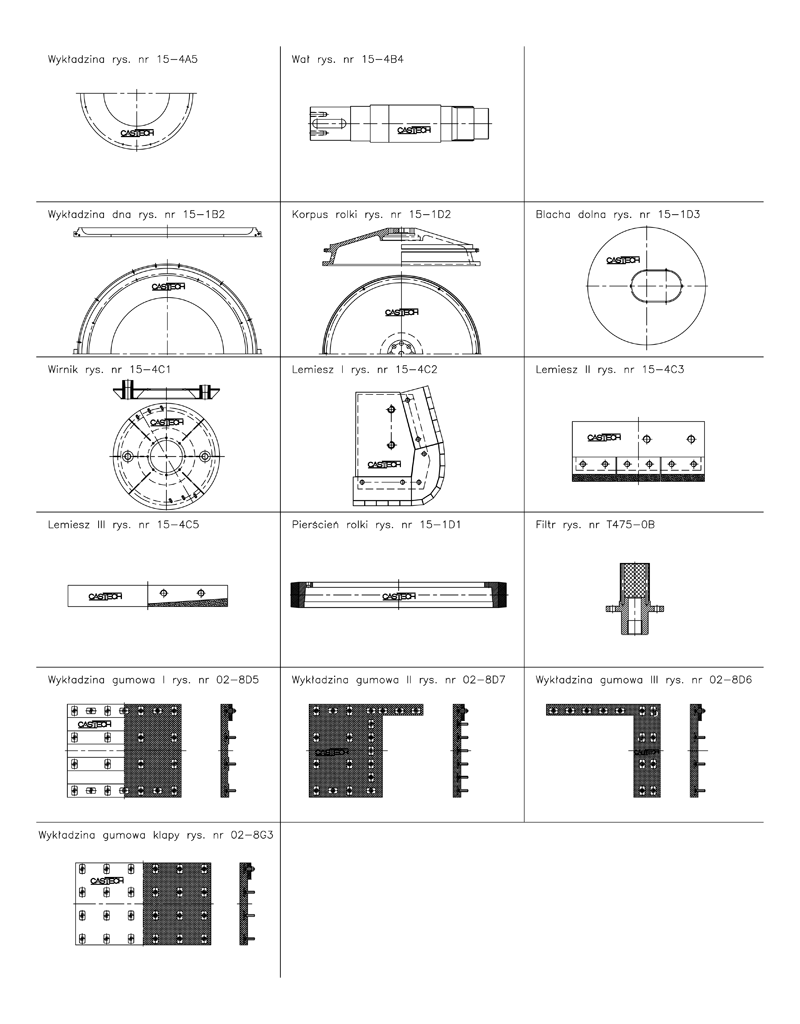 czesc-zamienne-mp060-800px