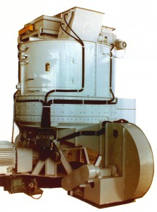 mp-1-870px