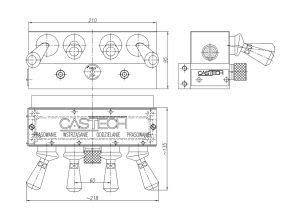 pulpit-fkt-1000px