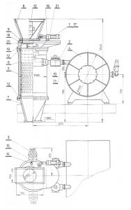 Zawory-strzalowe-DN-150-3-1000px