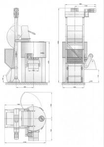 WZ-ag015a-1000px