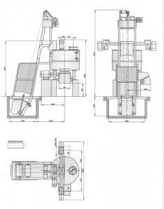 WZ-mkw030-1000px