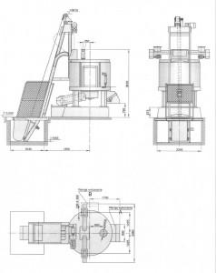 WZ-mkw075-1000px