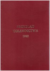 zbiory-czasopism-2-1000px