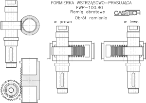 FWP-100.80-800px