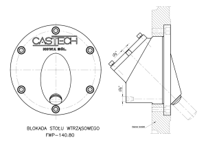 blokada-stolu-140.80-1200px