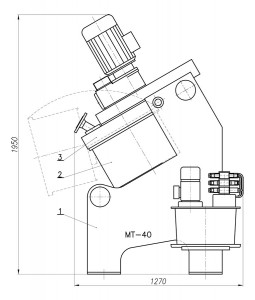 mieszarka-turbinowa-mt-40-1000px
