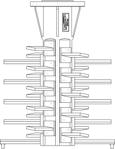 Turbiny-Rys.nr-8[2p]-Turbina-lopatk-TMT-1500-1_2
