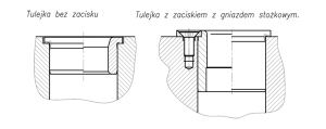 elementy-ustalajace-10