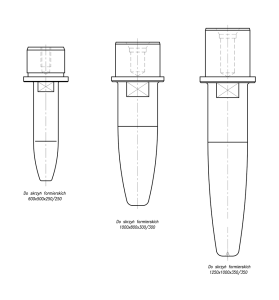 elementy-ustalajace-6