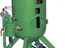 Aparat pneumatyczny APR-80