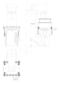 oddzielanie-polform-odlewniczych-2-1600px