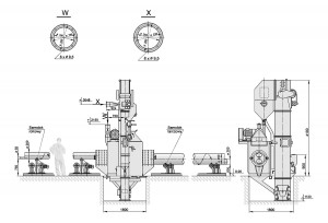 owr-3-1200px