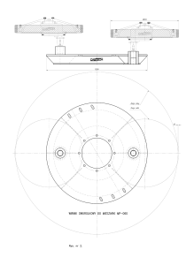Rys. 2 Wirnik MP-060 1200px
