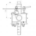 inzektor-apr600-500px