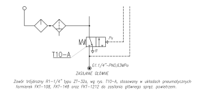 zt-32a-4-1200px