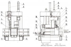 Wypychanie-form-Rys.-nr-6.-Wypycharka-ALF-140