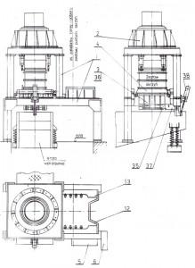 Wypychanie-form-Rys.-nr-8.-Wyp-imp-WPI-60
